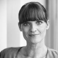 Katja Bathelt