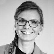 Bettina Eckert